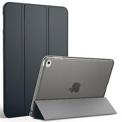 iPad Mini 4 Case - MoKo Ultra Slim Lightweight Smart-shell S