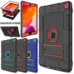 "For iPad 10.2"" 2019 7th Gen/ 6th Generation 9.7"" 2018 Case K"