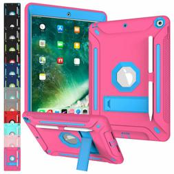 "For iPad 10.2"" 8th Generation 2020 Tablet Case Shockproof Ar"