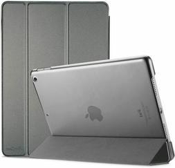 ProCase iPad 10.2 Case 2019 iPad 7th Generation Case, Slim S