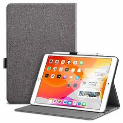 ESR for iPad 10.2 Case, Urban Premium Folio Case for iPad 7t