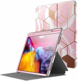 iPad 10.2 / iPad Pro 11 / 12.9Tablet Case | Full Coverage Pr