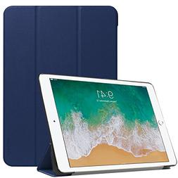 ProCase iPad Pro 10.5 Case 2017, Slim Stand Hard Shell Case