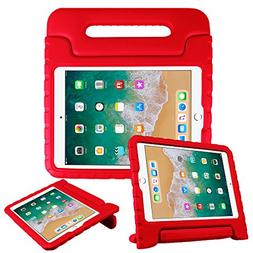Fintie iPad Pro 10.5 Case - Kiddie Series Light Weight Shock