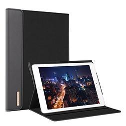 iPad Pro 10.5 Case, BENTOBEN Slim Lightweight Premium PU Lea