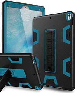 TOPSKY iPad Pro 10.5 Case, iPad Pro 2017 Case iPad A1701/A17