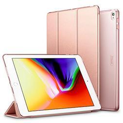 ESR iPad Pro 10.5 Case, Lightweight/Pretty Color/Perfect Fit