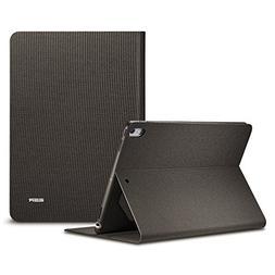 Title: ESR iPad Pro 10.5 Case, Urban Series Premium Folio Ca