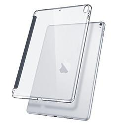 "ESR Clear Hard Case for The iPad Pro 10.5"",  Slim Fit Back S"