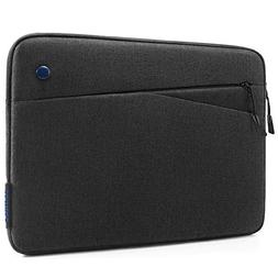 """tomtoc 10.5-11 inch Tablet Sleeve Bag Compatible with 11"""" Ne"""