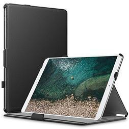 MoKo Case for iPad Pro 10.5 - Slim-Fit Multi-angle Folio Cov