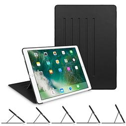 Fintie iPad Pro 12.9 Case -  Slim Shell Magnetic Kickstand C