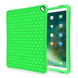 Fintie iPad Pro 12.9 Case -  Light Weight Anti Slip Kids Fri