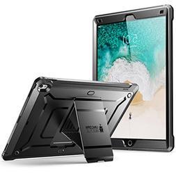 SUPCASE iPad Pro 12.9 2017 case,   Unicorn Beetle PRO Series