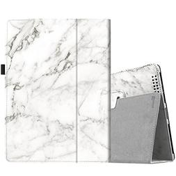 Fintie iPad 2/3/4 Case - Slim Fit Folio Stand Case Smart Pro