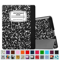 For iPad 2 iPad 3 iPad 4th Generation with Retina Case Slims