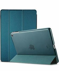 Procase iPad 2 3 4 Case  – Ultra Slim Lightweight Sta