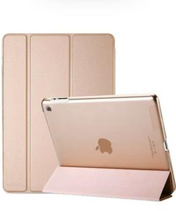 ProCase iPad 2 3 4 Case  – Ultra Slim Lightweight Case