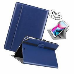 Ztotop Case for iPad 9.7 inch 2017/2018, with Auto Wake/Slee
