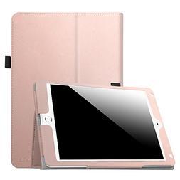 Fintie iPad 9.7 2018/2017, iPad Air 2, iPad Air Case -  Prem
