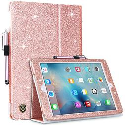 BENTOBEN iPad 9.7 2018 Case, iPad 9.7 2017 Case, iPad Air/Ai