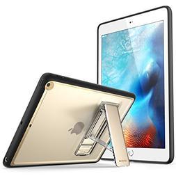 New iPad case 2018 / 2017, i-Blason   Premium Slim Hybrid Pr