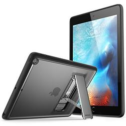 New iPad case 2018/2017, i-Blason   Premium Slim Hybrid Prot