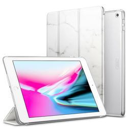 ESR iPad 2017 iPad 9.7-inch Case, Lightweight Smart Case Tri
