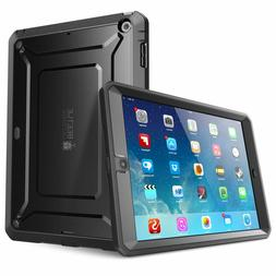 iPad 5 Air SUPCASE Beetle Defense Full-body Protective Case