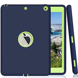iPad-9-7-Case-5-6th-Generation-Protector-Shield-Stand-Shockp