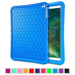For iPad 7th 10.2/iPad 6th 5th /Air 1 2 9.7 inch Shockproof