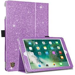 iPad 9.7 2018 case, iPad 9.7 2017 Case,iPad Air 2 Case,iPad