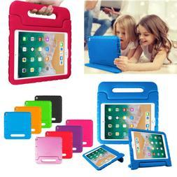 """For Apple iPad 10.2"""" 7th Gen 2019 Kids Shock Proof Foam Case"""