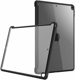 iPad 7th Gen 10.2 2019 i-Blason Hybrid Case Compatible with