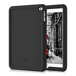 Fintie iPad 9.7 2018/2017, iPad Air 2, iPad Air Case -  Heav