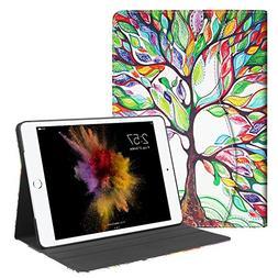 Fintie iPad 9.7 2018/2017, iPad Air 2, iPad Air Case -  PU L