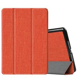 Fintie iPad 9.7 2018 2017 / iPad Air 2 / iPad Air Case, Prem