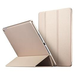 ESR Yippee Premium Trifold Case for iPad 9.7 2018/2017,  Sli