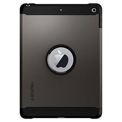 Spigen Tough Armor Designed for Apple iPad 9.7 Case iPad Cas