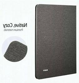 ESR iPad 9.7 2018/2017 Case, Urban Series Premium Folio Case