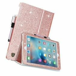 BENTOBEN iPad 9.7 2018 Case, iPad 9.7 2017 Case, iPad Air/Ai