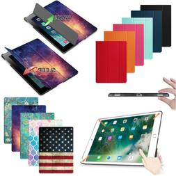 Fintie For iPad Pro Mini Air Slim Shell Case Smart Stand Cov