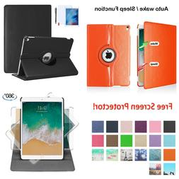 For iPad 6th Generation Case 9.7"