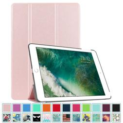 "For iPad 9.7"" 6th Generation 2018 5th Gen 2017 Case Cover St"