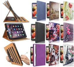 iPad 9.7 6th Generation case ipad 4th gen case hand strap Sl