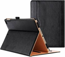Procase iPad 9.7 Case 2018/2017 iPad Air 2 / iPad - Stand Fo