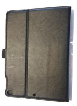 Procase Ipad 9.7 Case 2018/2017 Ipad Case Stand Folio Cover