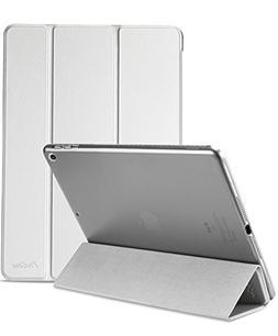 ProCase iPad 9.7 Case 2018 iPad 6th Generation Case / 2017 i