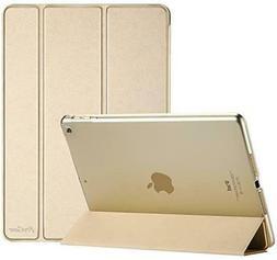 Procase iPad 9 7 Case 2018 iPad 6th Generation Case 2017 iPa