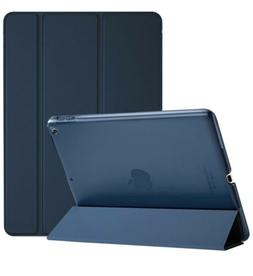 Procase iPad 9.7 Case 2018 iPad 6th Gen Case 2017 iPad 5th G